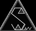 Dr. Wolfgang Schöberl Logo