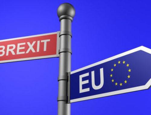 Limited nach dem Brexit – quo vadis?