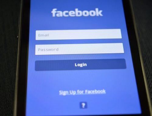 Das Facebook-Konto nach dem Tod