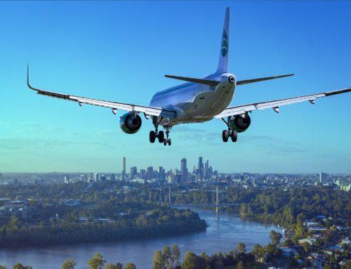 Flug überbucht, gecancelt oder verspätet? Unfall im Flugzeug? – Ihre Rechte auf Flugentschädigung!